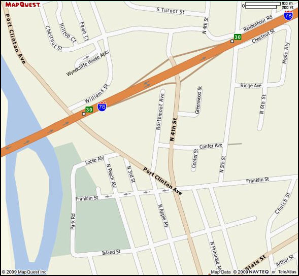 The Allentown Hobo Band Map Page on king of prussia pa hotels, king of prussia area map, prussia pa mapquest, king of prussia map of pittston pa, king of prussia pa county map,